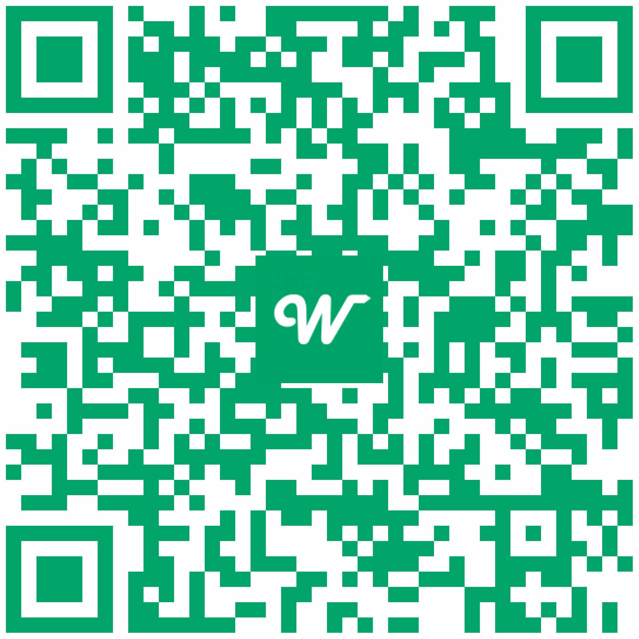 Printable QR code for Julius Ng Photography | Commercial Photography & Videography
