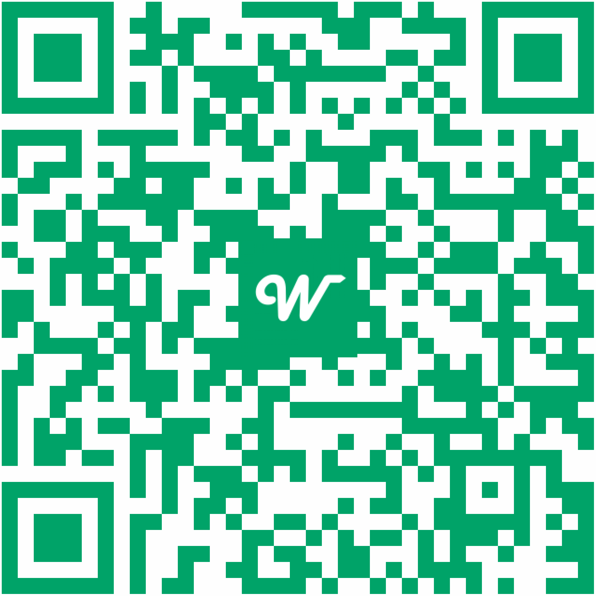 Printable QR code for 255-222 Pan-Philippine Hwy