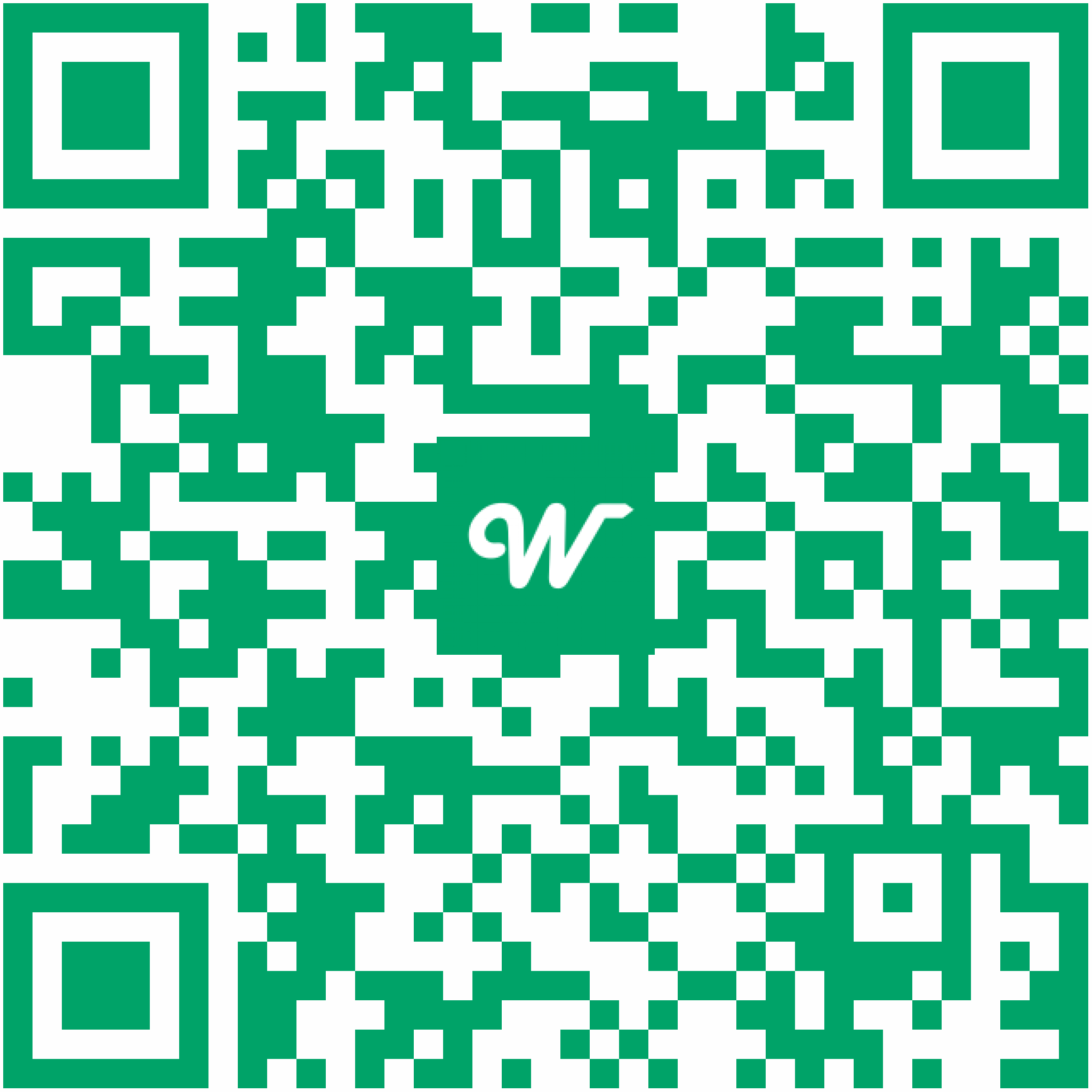 Printable QR code for Sun Inns Hotel Laksamana