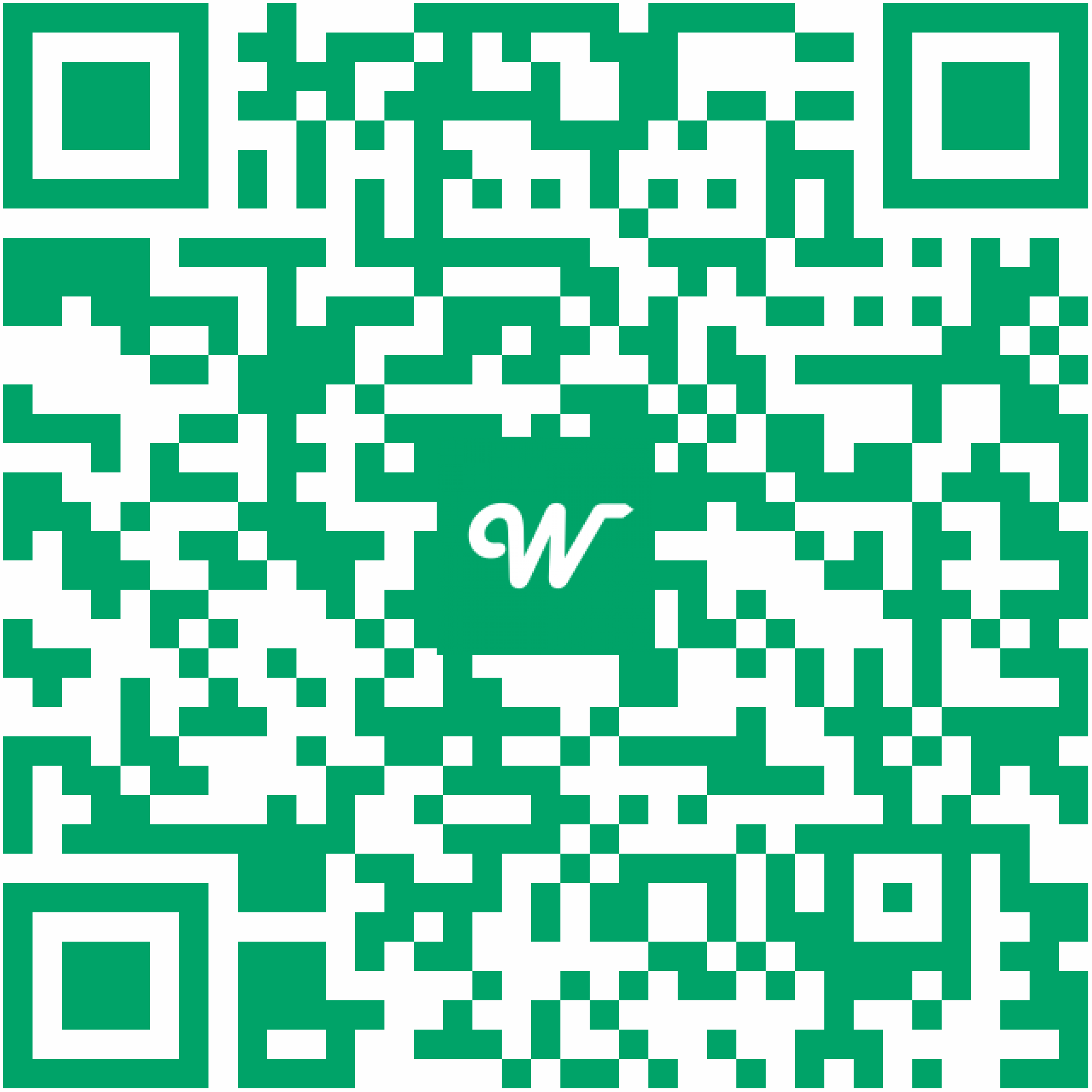 Printable QR code for Body by Mician - Plastic Surgery