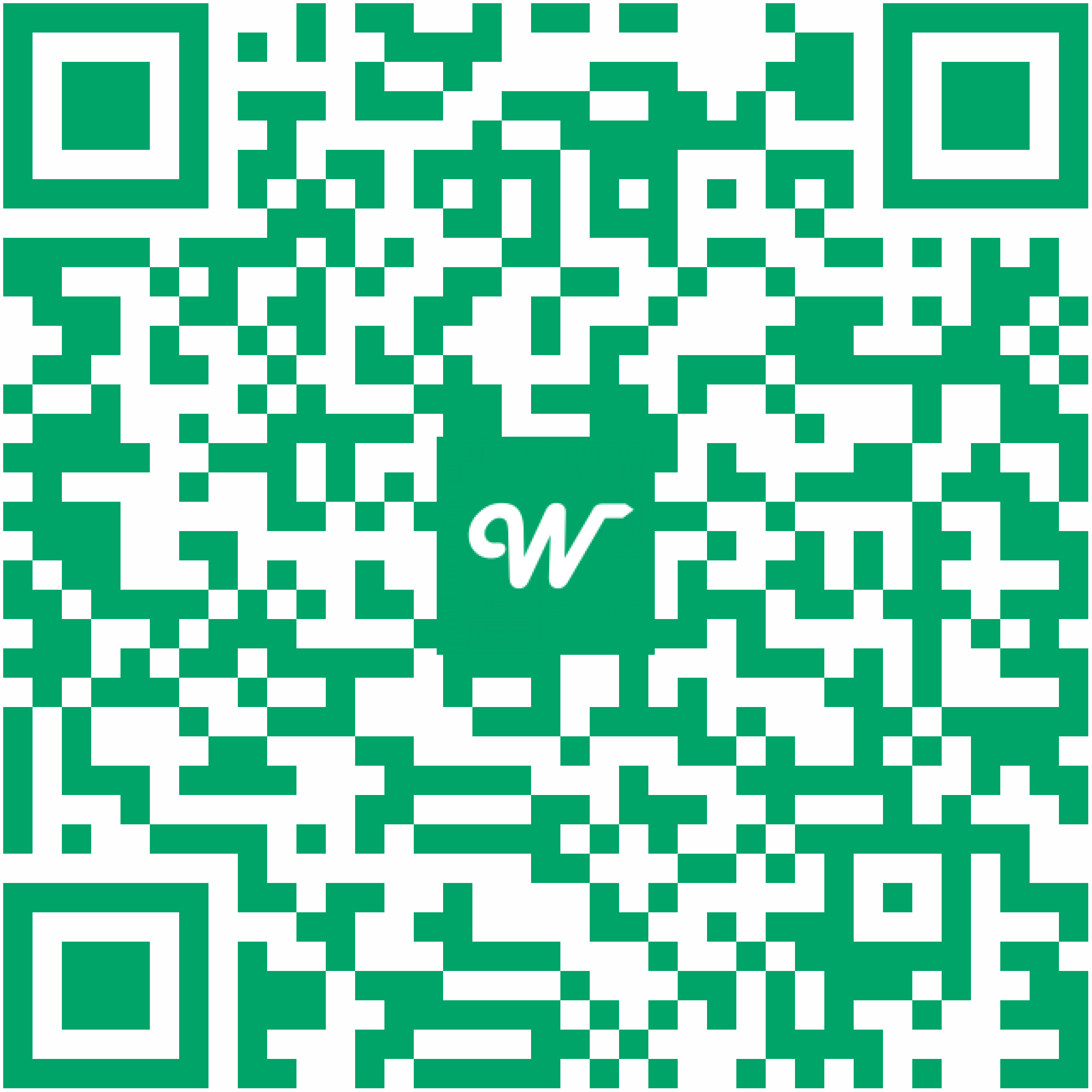 Printable QR code for Sun Inns Hotel D'Mind 2