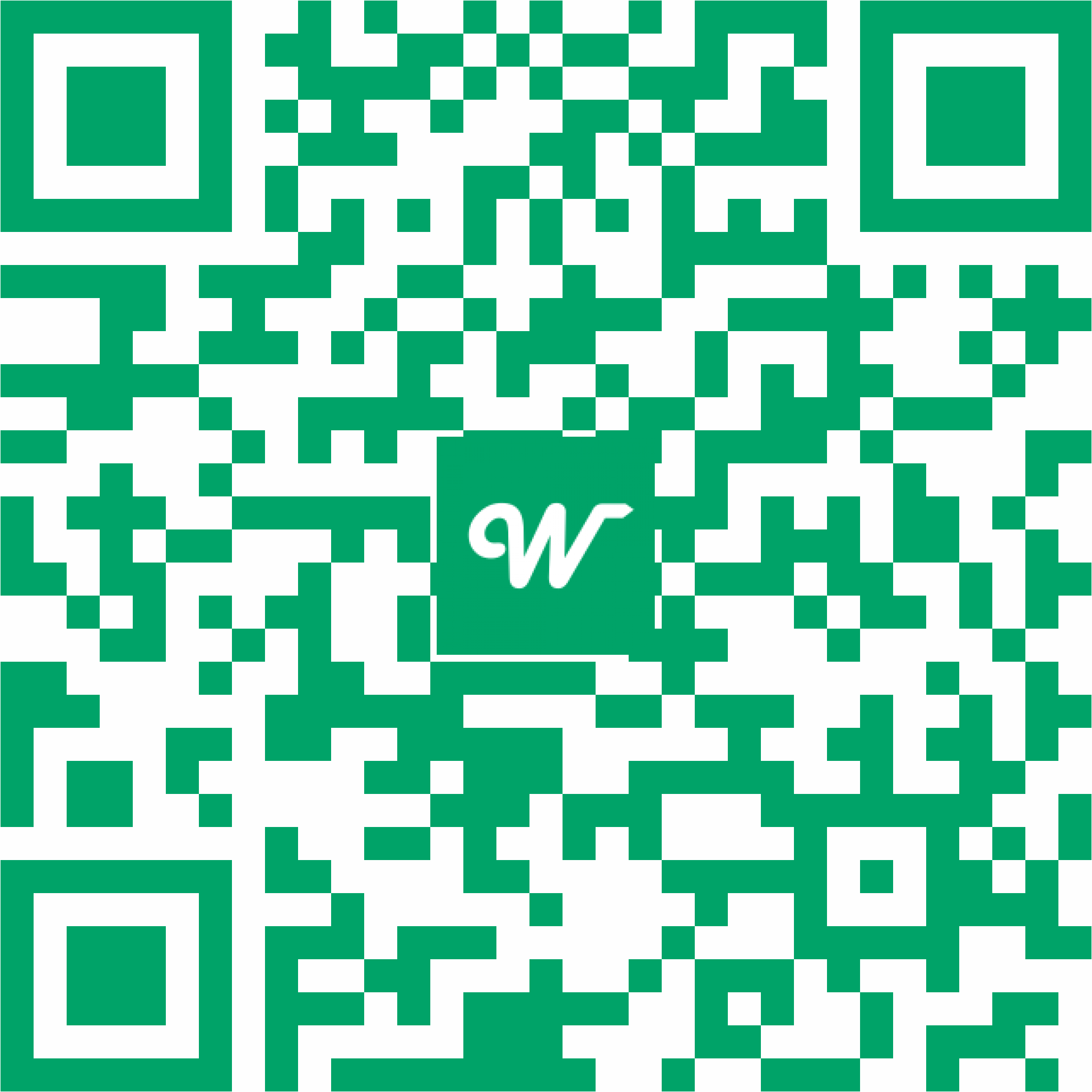 Printable QR code for Sun Inns Hotel Cheras
