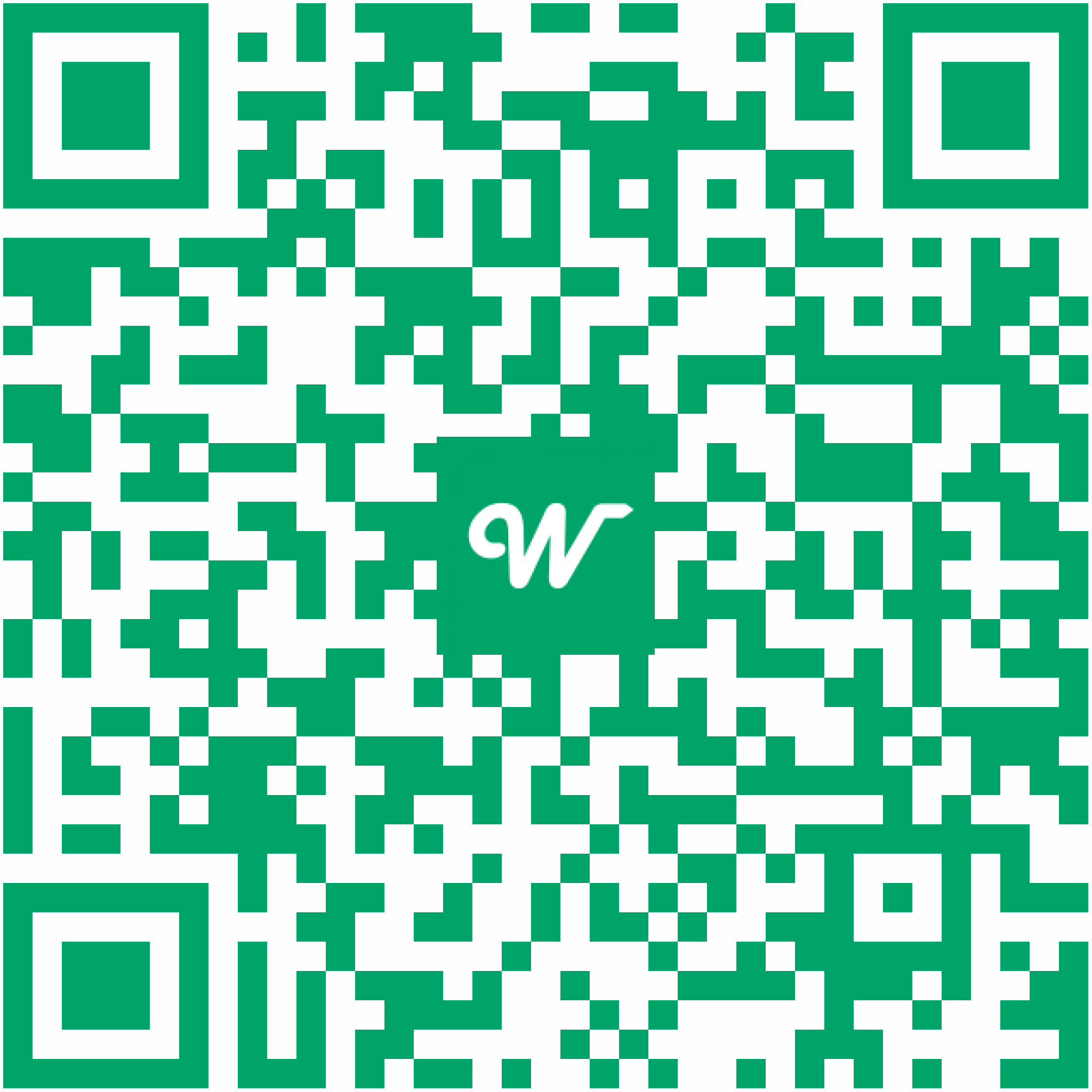 Printable QR code for Sun Inns Hotel 1 Puchong