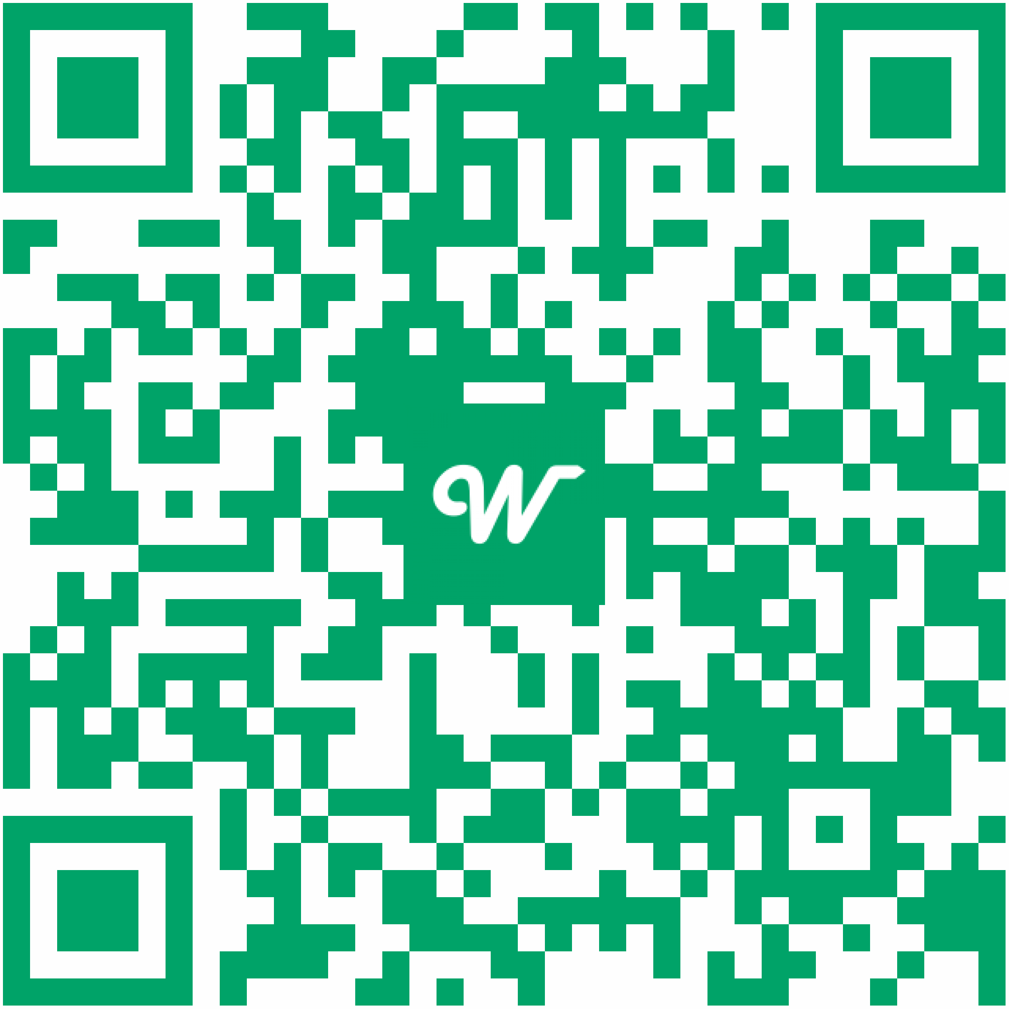 Printable QR code for Sun Inns Hotel Mentari Sunway