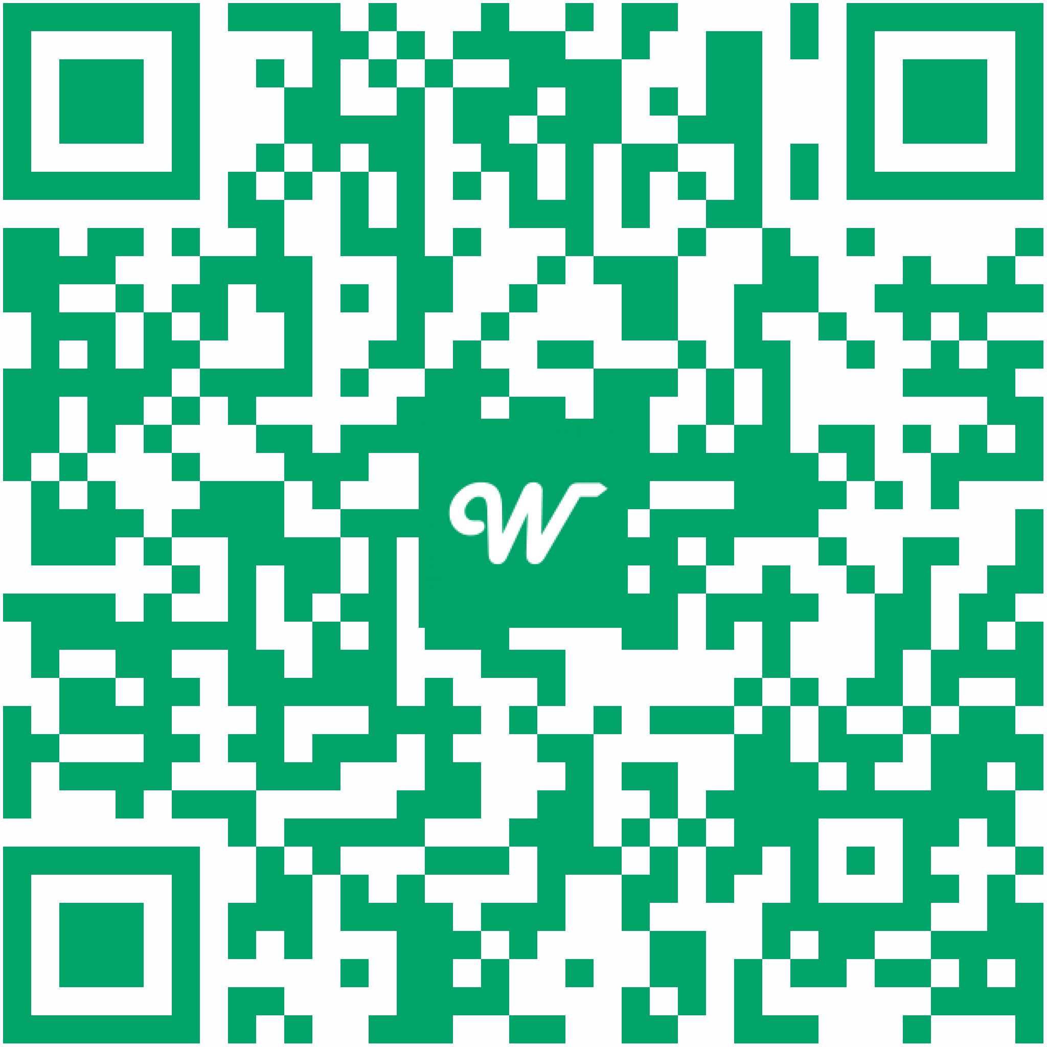 Printable QR code for Manxeon Display System Supplier