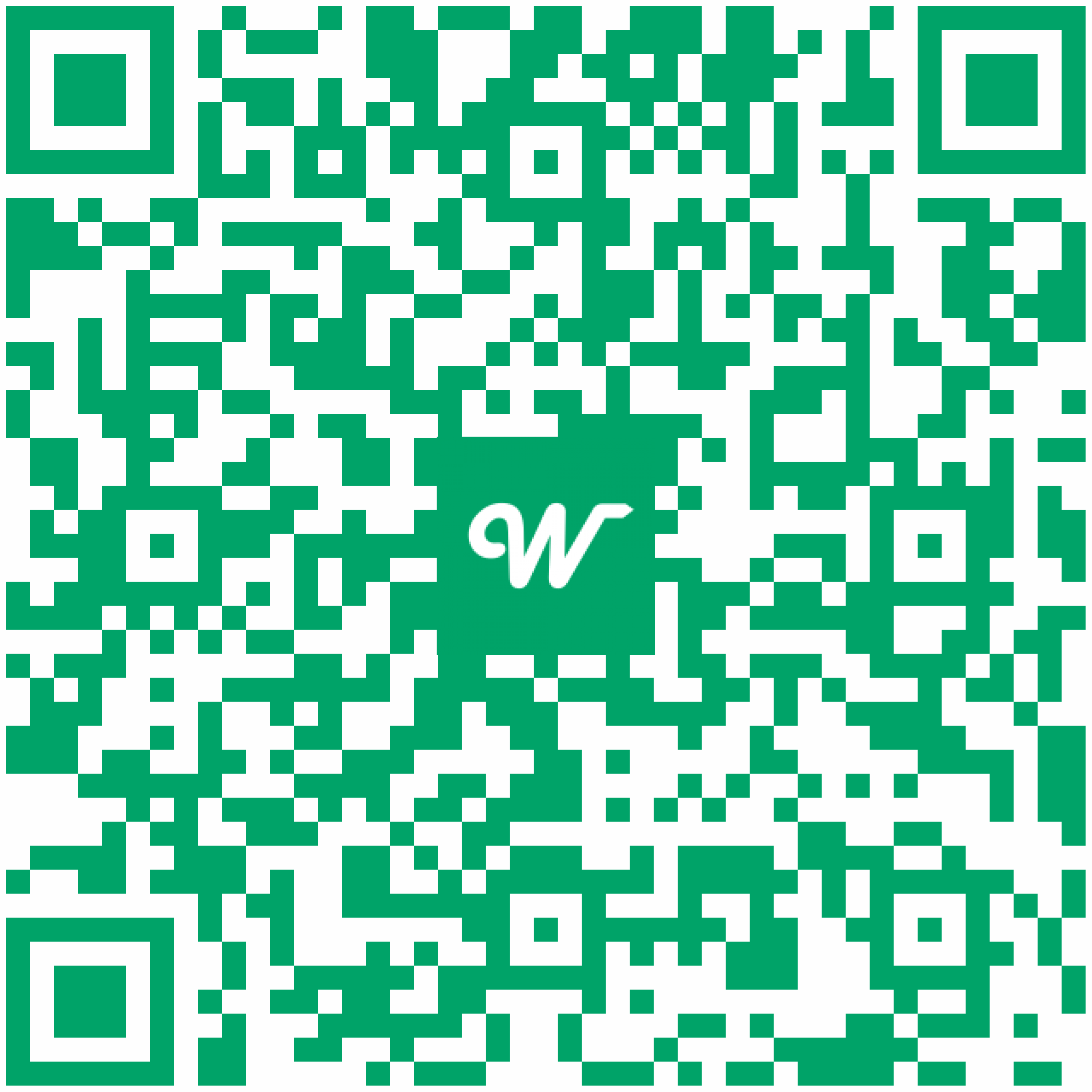 Printable QR code for Gundam Toy Shop - Toy, Paint, Warhammer Game & Hobby Model Kits