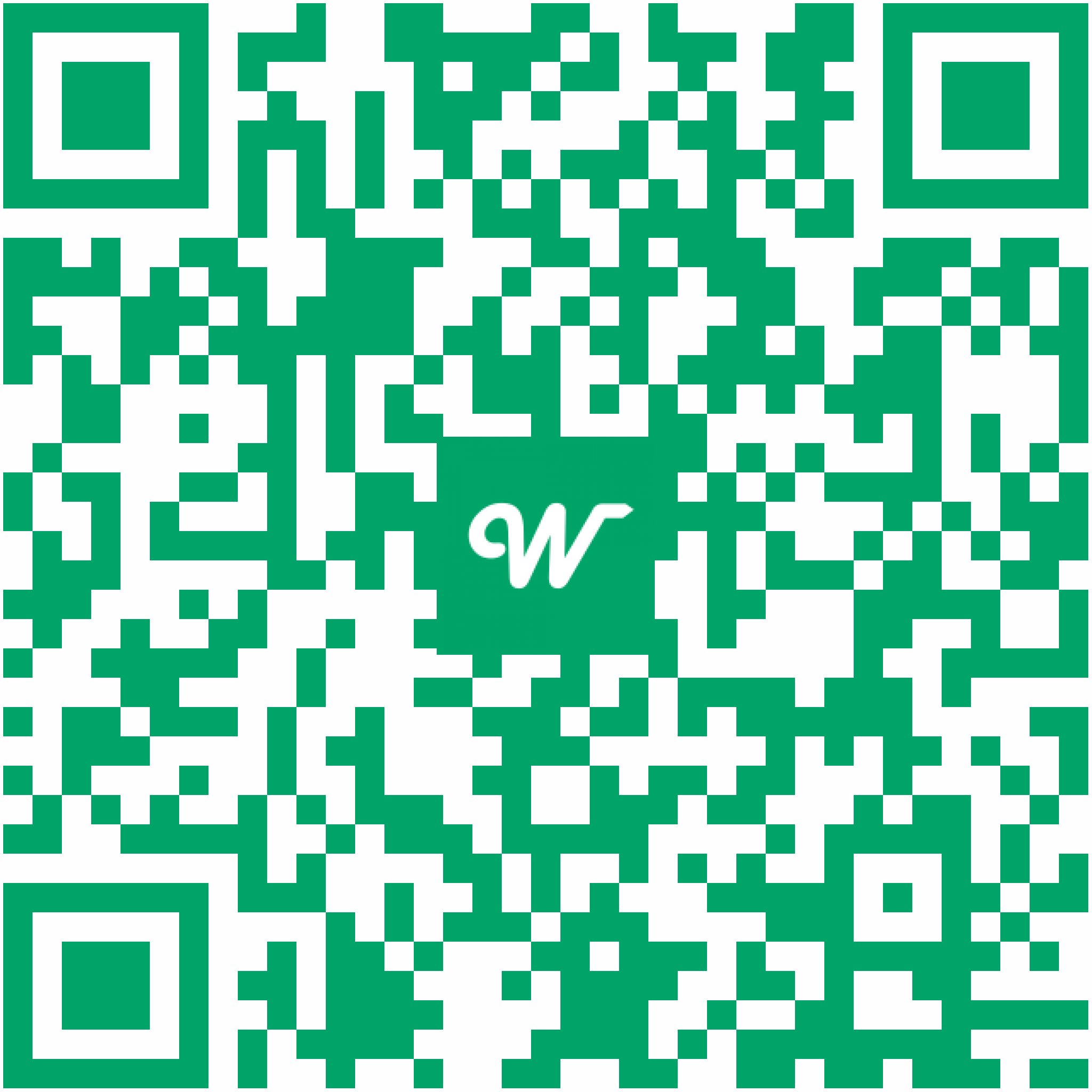Printable QR code for Christy Ng Shoes @ Jaya One