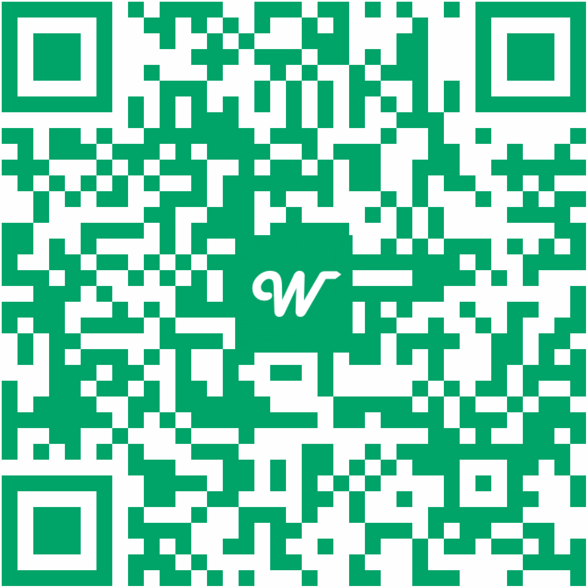 Printable QR code for Synergy Alliance Consultants (M) Sdn Bhd