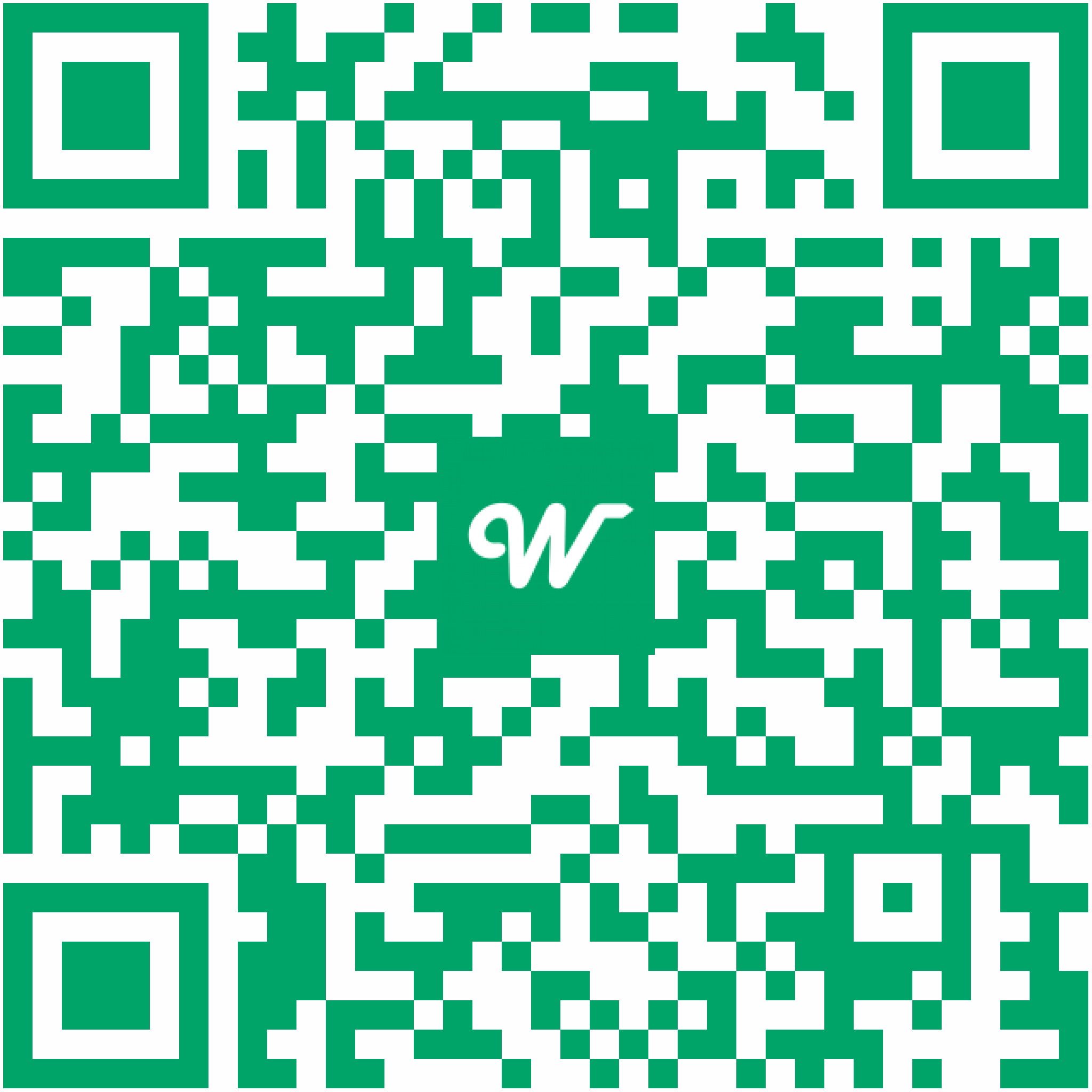 Printable QR code for Sun Inns Hotel Sentral, Brickfields