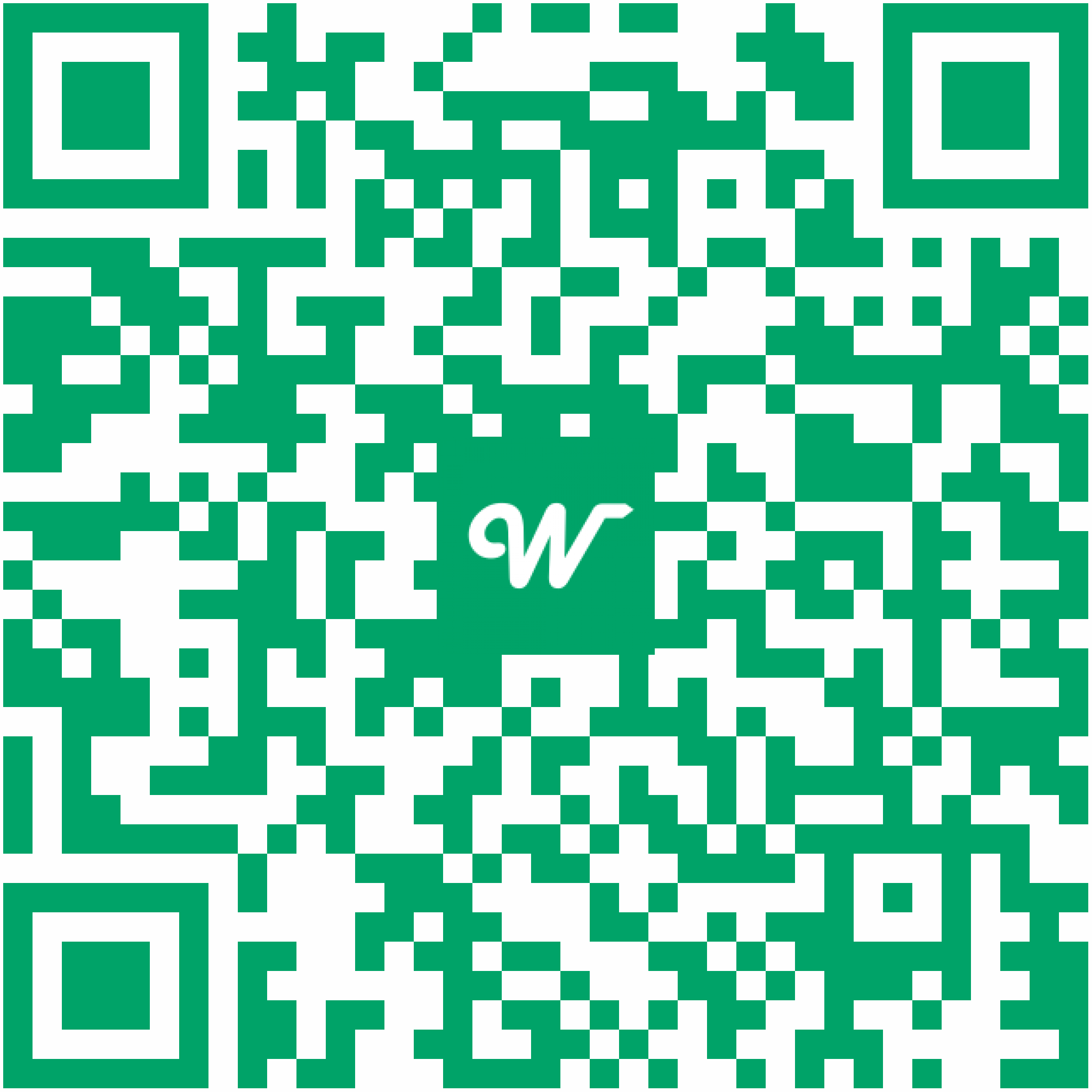 Printable QR code for Sun Inns Hotel Kota Damansara