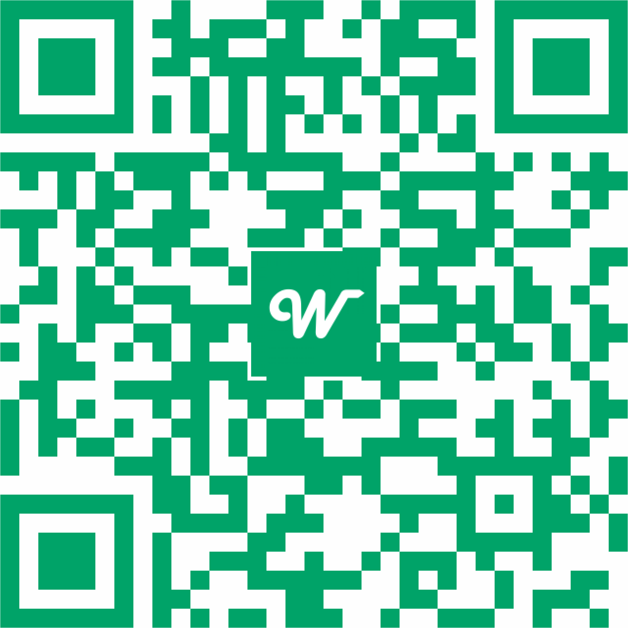 Printable QR code for Sultan Sulaiman Club