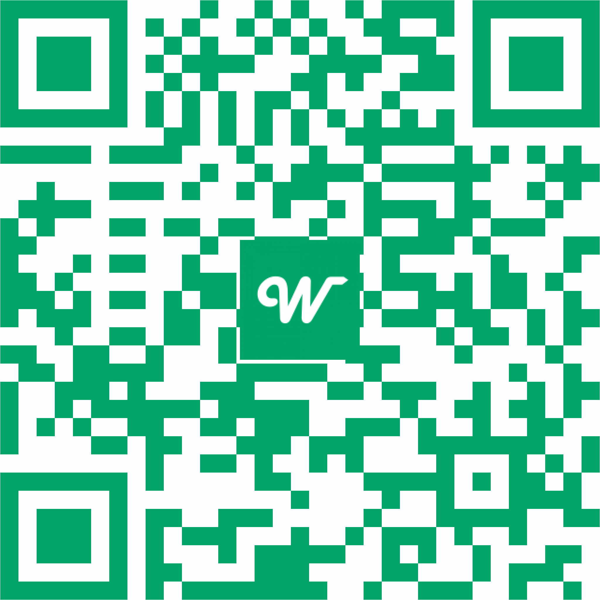 Printable QR code for Sun Inns Hotel Kepong