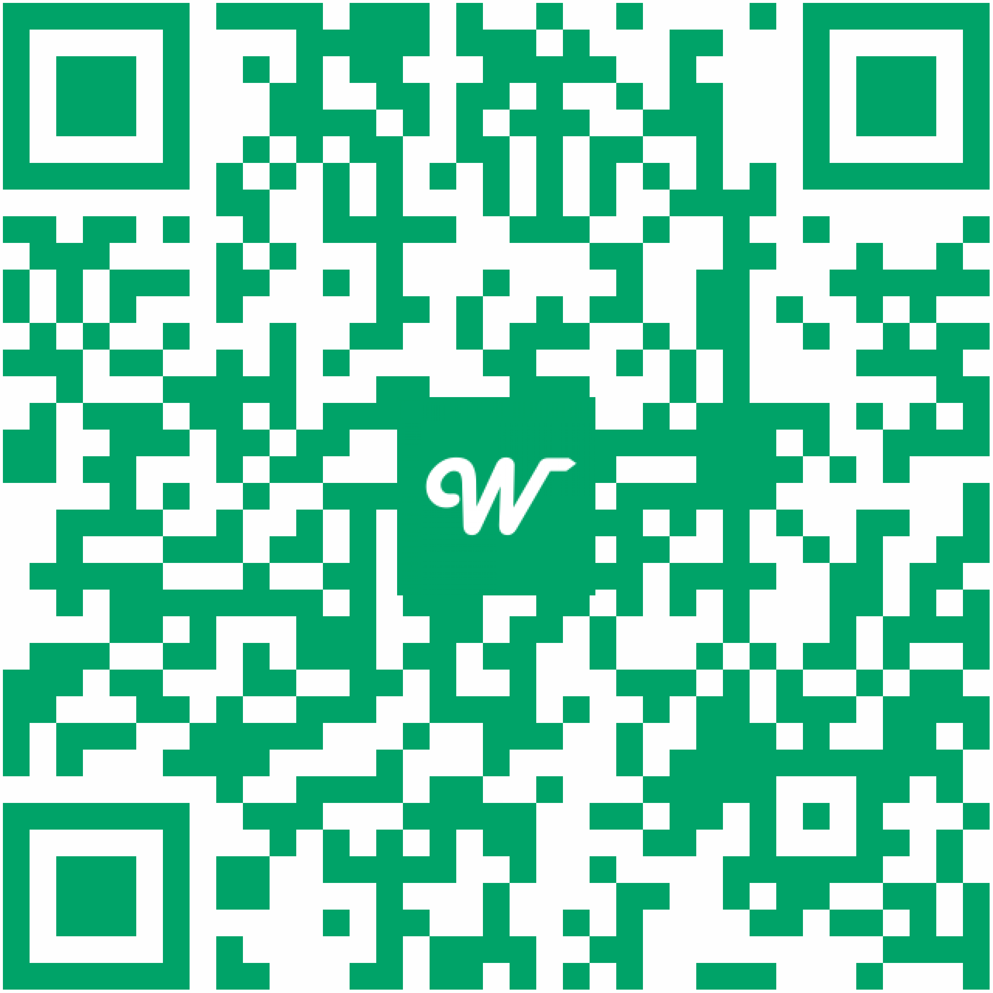 Printable QR code for ZABEEH SERVICES SDN BHD