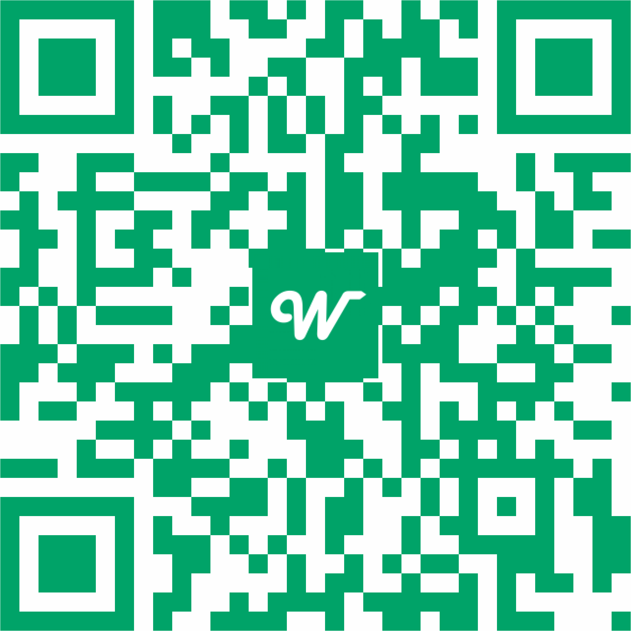 Printable QR code for Yeda Am St 21