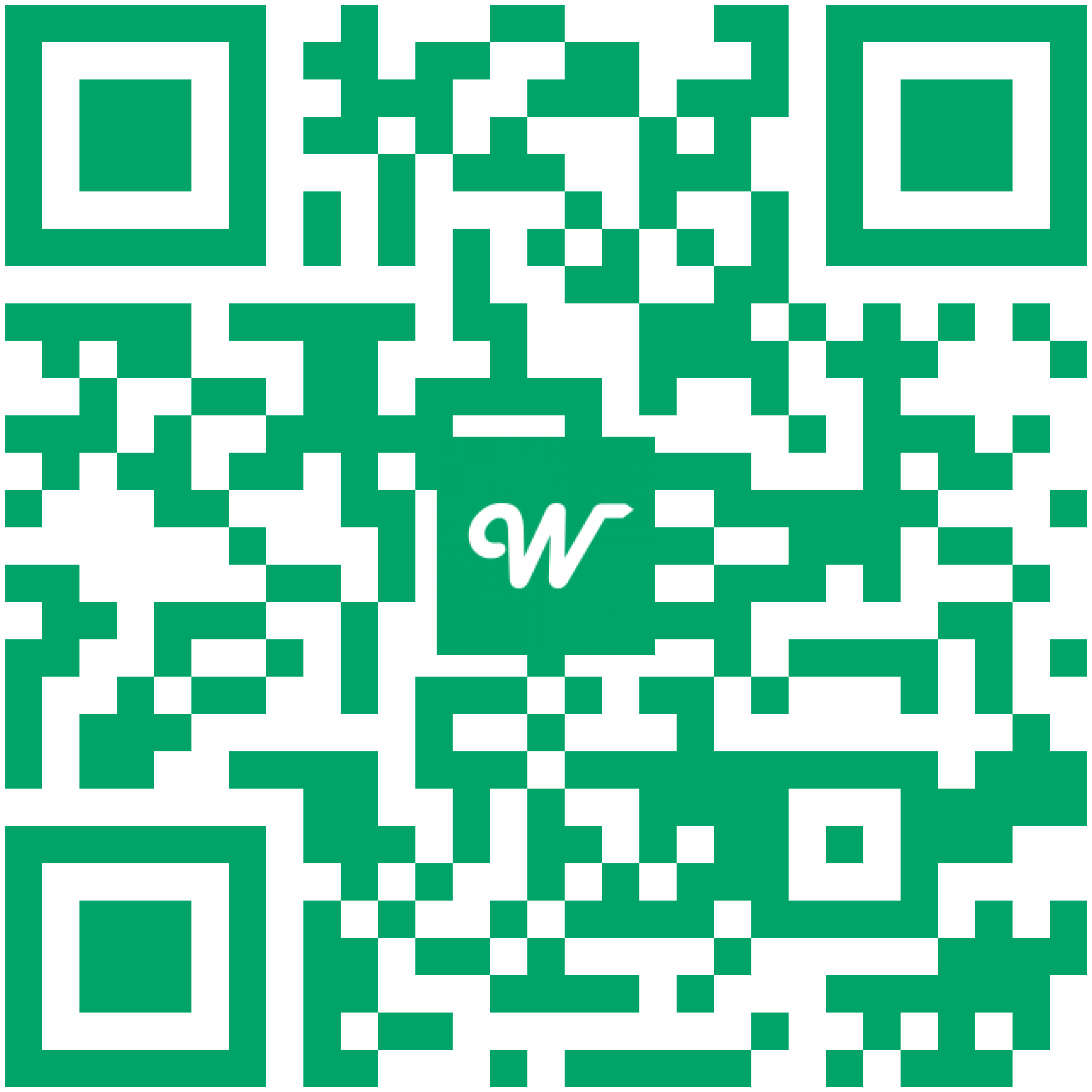 Printable QR code for Farm to Market Road 913