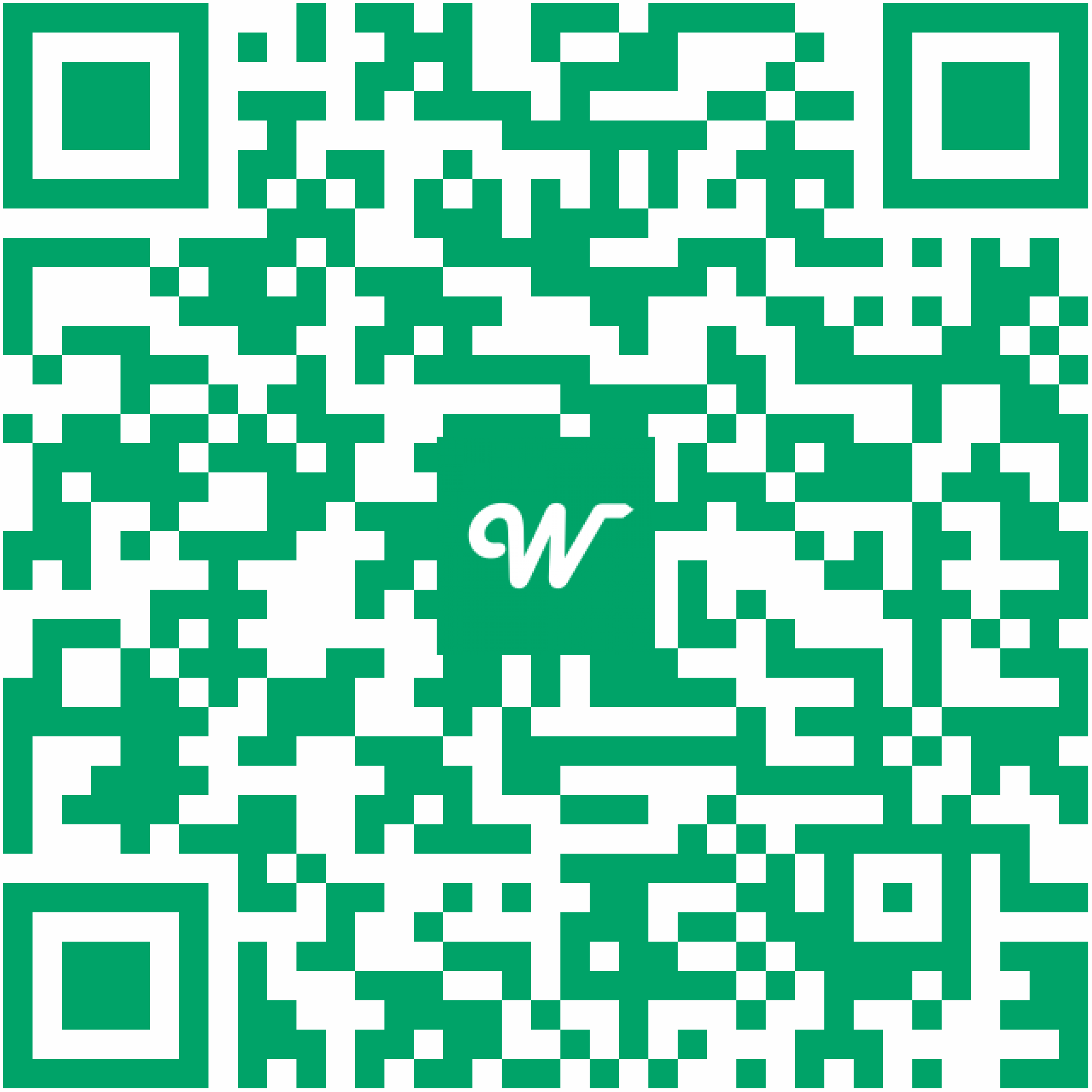 Printable QR code for 6002 Professional Pkwy #140