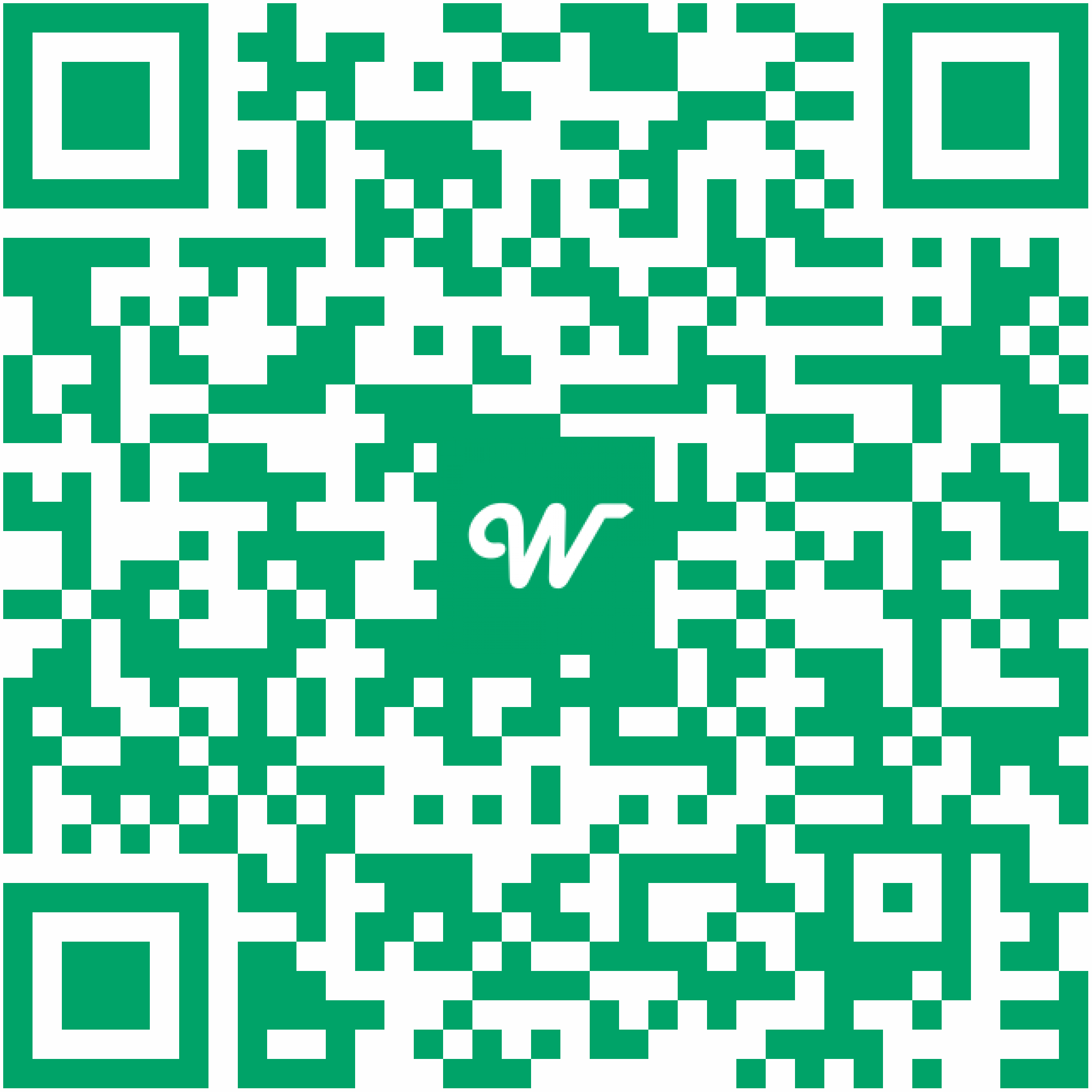 Printable QR code for 826 N Winchester Blvd