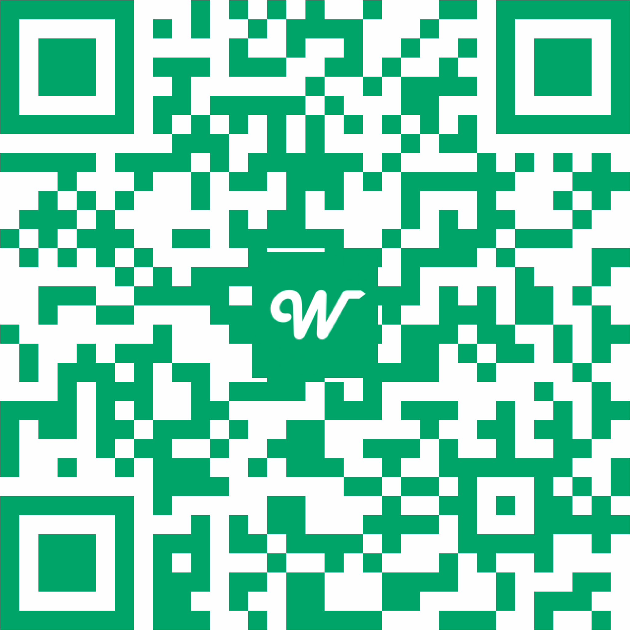 Printable QR code for 505 Virginia Ave