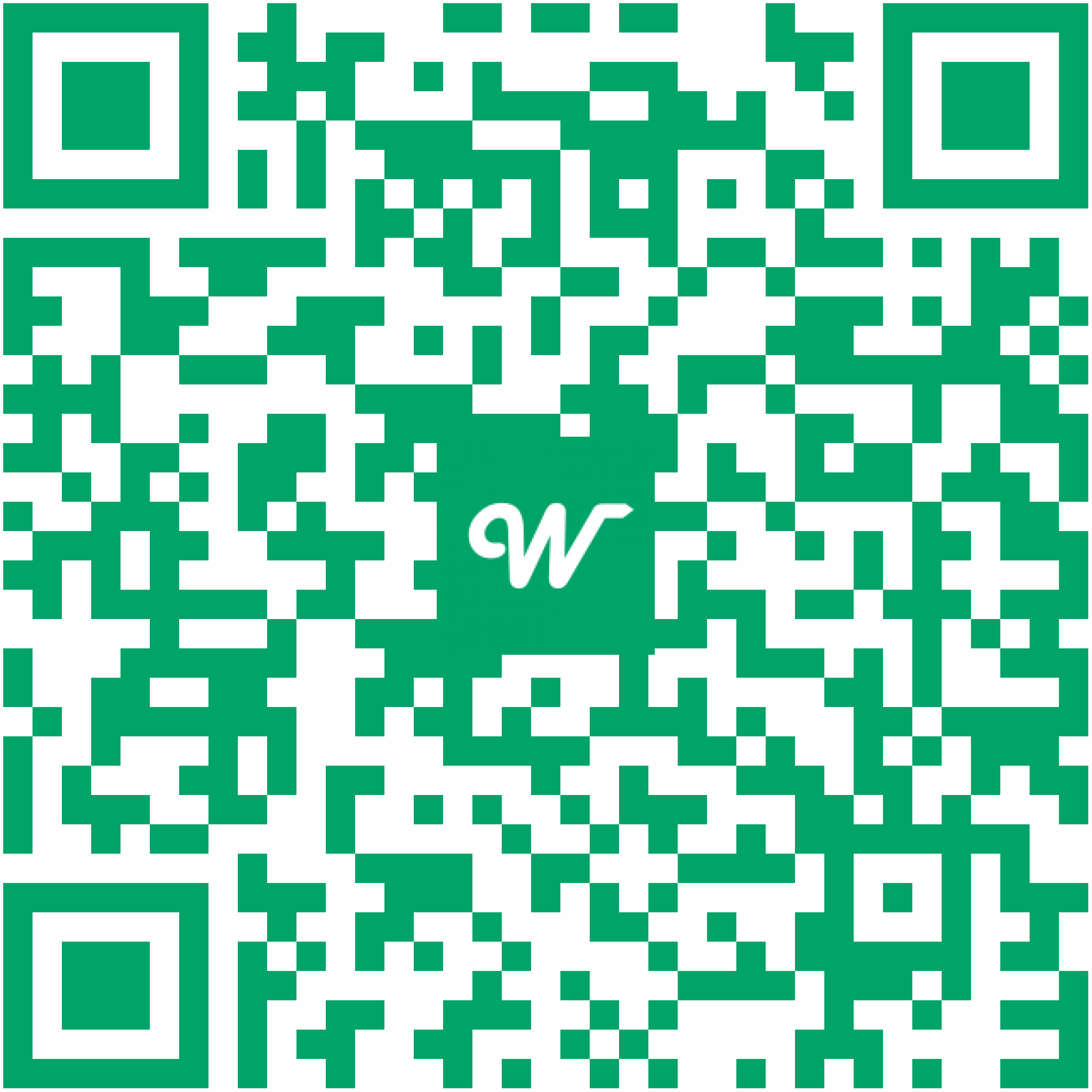 Printable QR code for Sun Inns Hotel Sitiawan