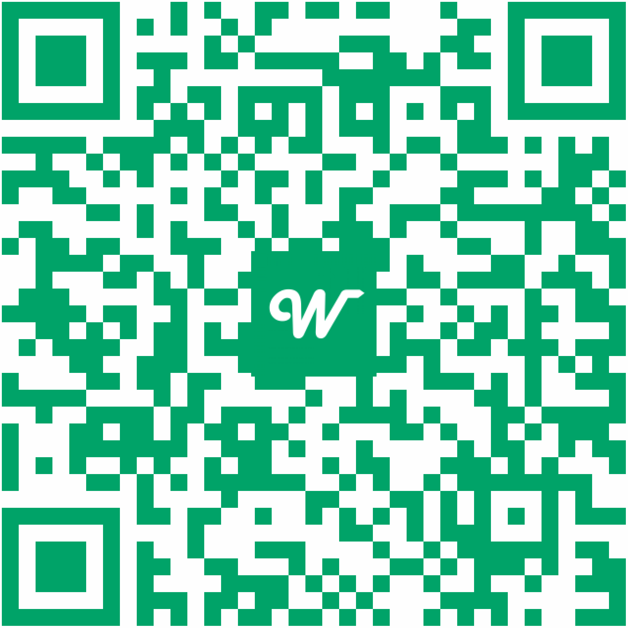 Printable QR code for Sun Inns Hotel Sunway City, Ipoh