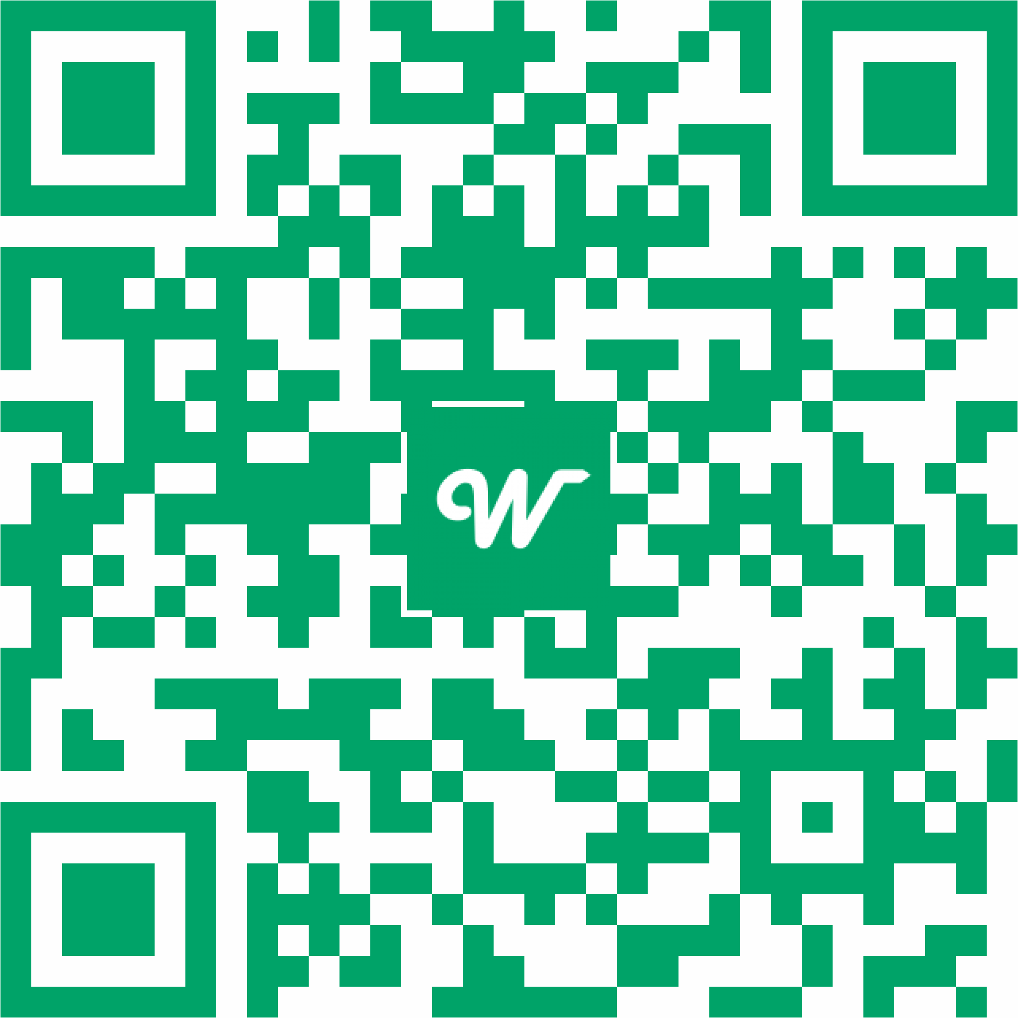 Printable QR code for 404 Tenafly Rd