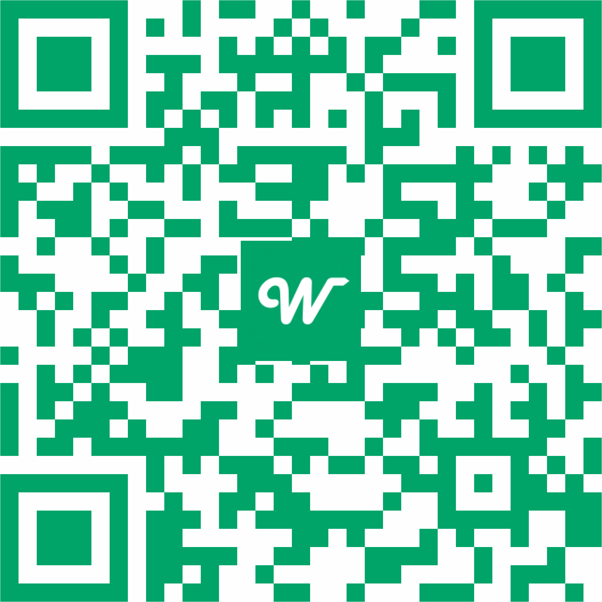 Printable QR code for Strongsville