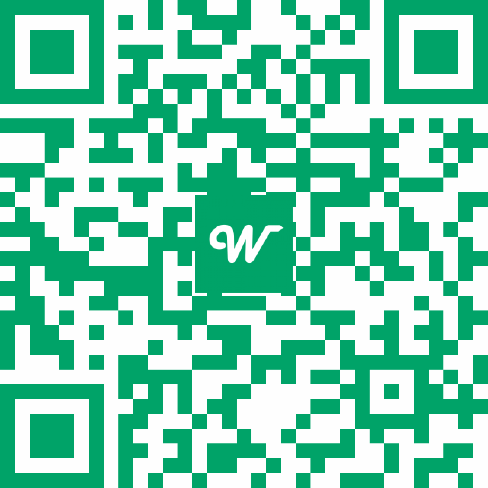 Printable QR code for Via Principala 41