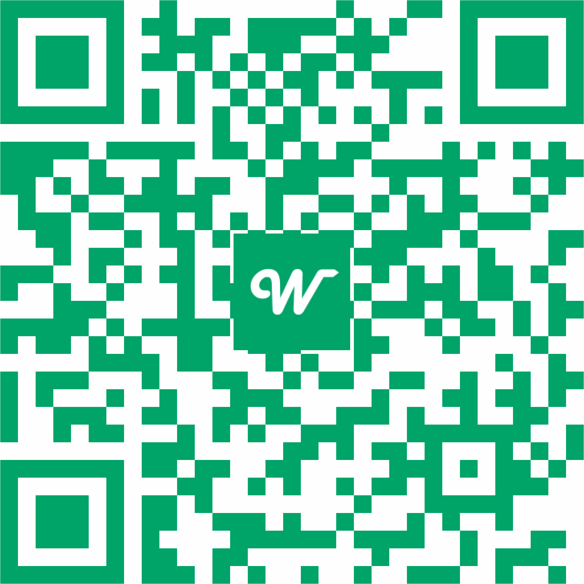 Printable QR code for Skolegade 19