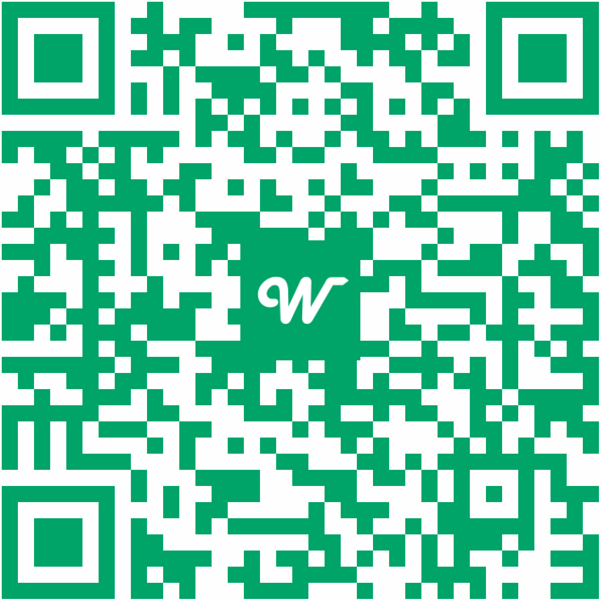 Printable QR code for Bumi Langkawi Homestay 2