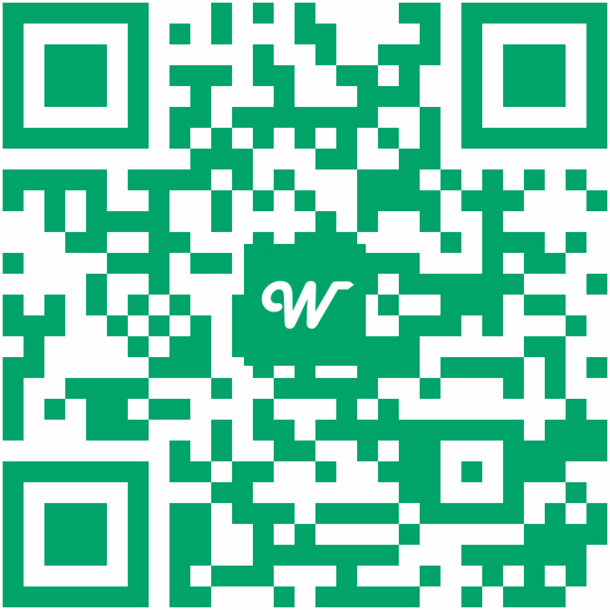 Printable QR code for 9.937274,-84.146862
